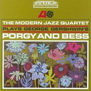 """Jazz Adaptations of """"Porgy and Bess"""" – Jazz History Online"""